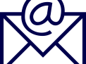 Par email